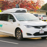 Self-driving cars- the new Age Conundrum?